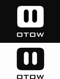 Otow clothing coming soon!